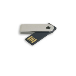 mini flash drive 120
