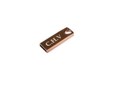 Gold USB 485