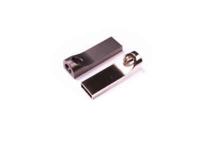 Metal USB Flash Drive 486