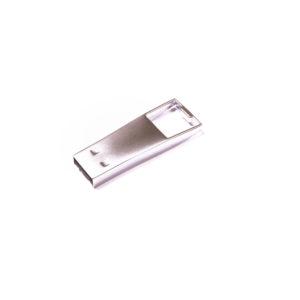 Metal USB 490