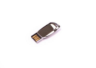Metal USB 499