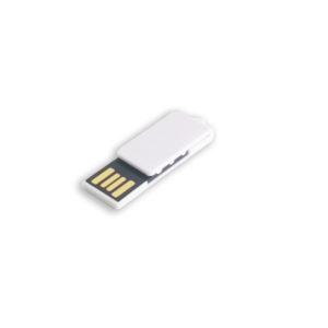 Paper Clip USB