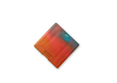 square credit card usb