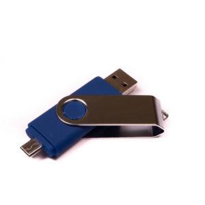 Mobile Phone USB