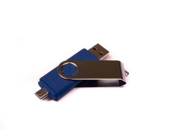 Otg USB 1