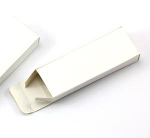 USB Paper box